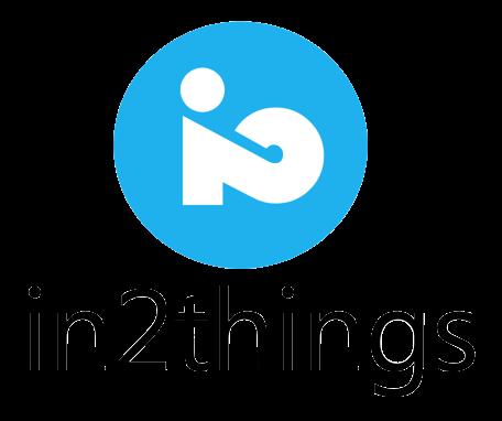 In2things - IoT Edge Intelligence